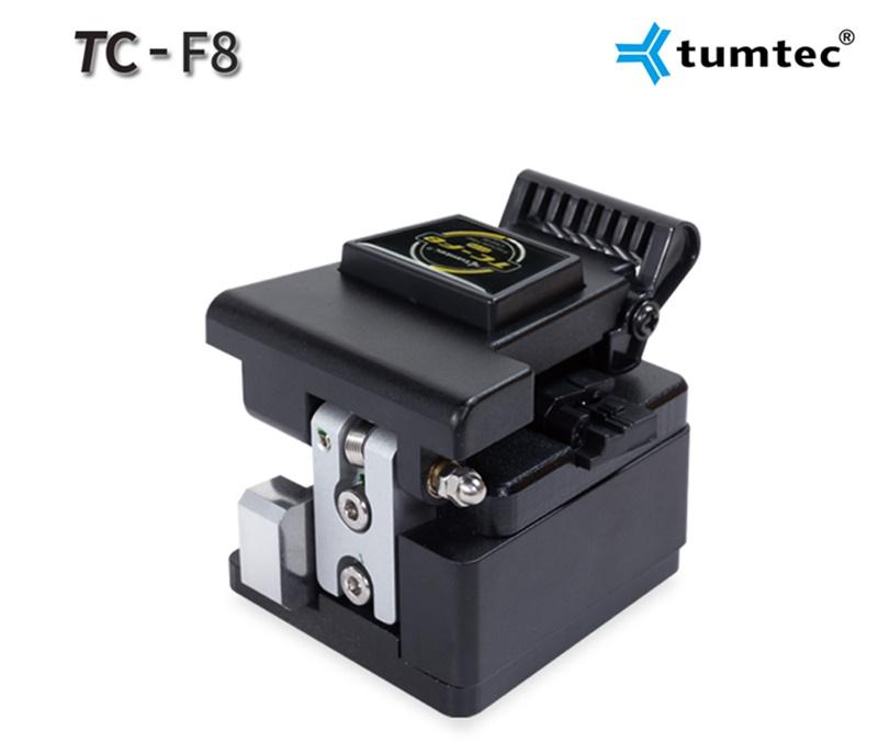 Tumtec TC-F8 Прецизионный скалыватель
