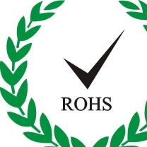 Tumtec Rohs certificate